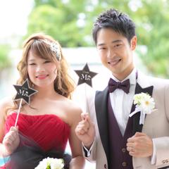 rk_wedding_1003さんのプロフィール写真