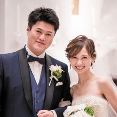 ck_wedding_0826さんのプロフィール写真
