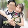 y.wedding_1010のアイコン