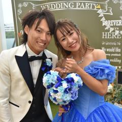 happy_wedding2020さんのアイコン画像
