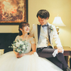 wedding_eve1012のアイコン
