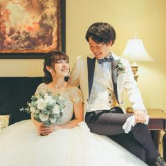 wedding_eve1012さんのアイコン画像