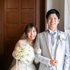 wedding_0927のアイコン