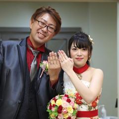 hatigatunohanayomeさんのプロフィール写真