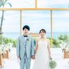 mofu_bridal04のアイコン