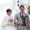 12mk_wedding22のアイコン