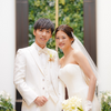 wedding_sacchiii0919のアイコン
