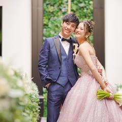 wedding_sacchiii0919さんのアイコン画像