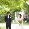 kyon_wedding0808のアイコン