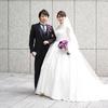 nikn_weddingのアイコン