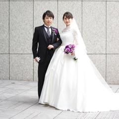 nikn_weddingさんのアイコン画像
