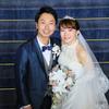 nomari_weddingのアイコン