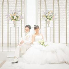 poco_brideさんのアイコン画像