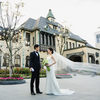 sy_wedding315のアイコン