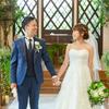 nashi_weddingのアイコン