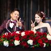 wedding.2020.kのアイコン