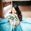 wedding_20180714のアイコン