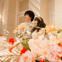 Asukaさんのアイコン画像