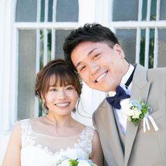 fukahori_mihoさんのアイコン画像
