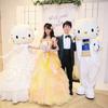 kaho_weddingaccountのアイコン