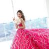 yui0602_weddingのアイコン