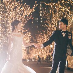 r.h.weddingさんのプロフィール写真
