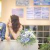 non_wedding0630のアイコン