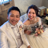 y.wedding1104のアイコン