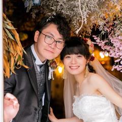 only_6_weddingさんのアイコン画像