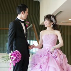 m_wedding12さんのアイコン画像