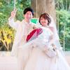 yunagi_weddingのアイコン