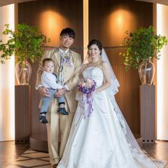 ts.wedding0621さんのアイコン画像