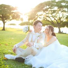 kumakuma.weddingさんのプロフィール写真