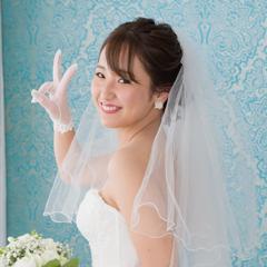 0329ta.yuさんのプロフィール写真