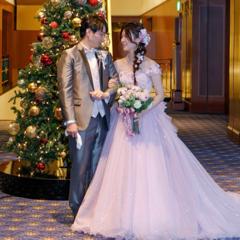 d.y.wedding_さんのアイコン画像