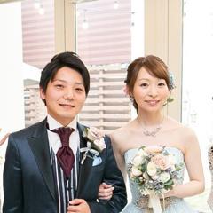 yuririn0710さんのアイコン画像
