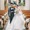 m.wedding116のアイコン