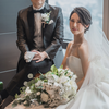 kana_2020weddingのアイコン