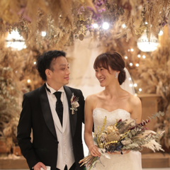 wedding.1024さんのアイコン画像