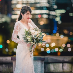 _nk_weddingさんのアイコン画像
