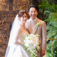 yumekoさんのプロフィール写真