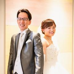 YOKO_Xさんのプロフィール写真