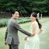 kasa_weddingのアイコン