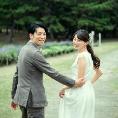 kasa_weddingさんのアイコン画像