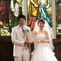 amimi_taiwanさんのプロフィール写真