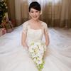 mrn_wedding11のアイコン
