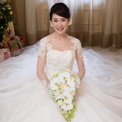 mrn_wedding11さんのアイコン画像