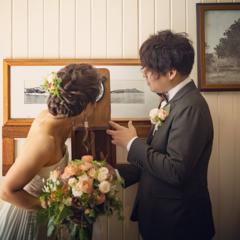 enu.coupleさんのアイコン画像