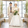 ayumi_olive_weddingのアイコン