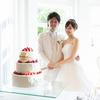 soyonao.weddingのアイコン